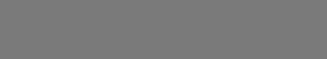 logo-skullcandy-300.png